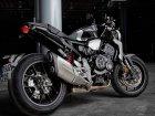 2020 Honda CB 1000R